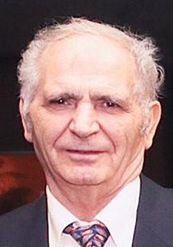 Filippo Galbo