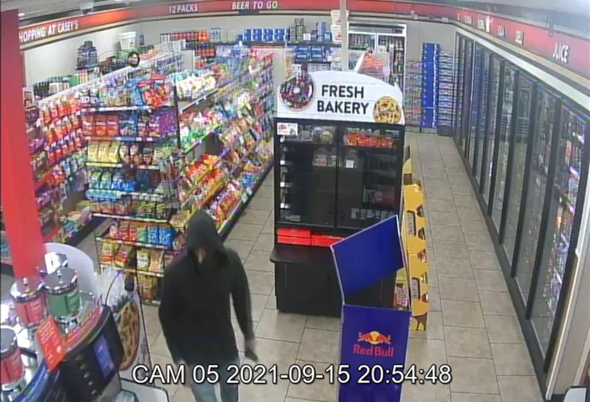 Casey's robbery1