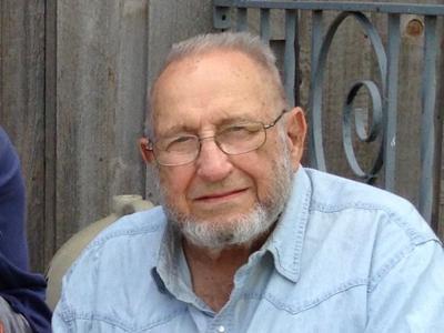 Raymond Elmer Haynes