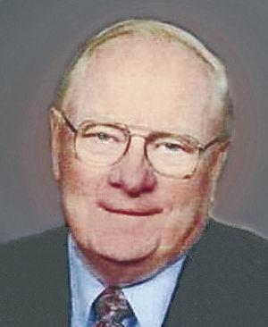 Verner W. 'Vern' Falk