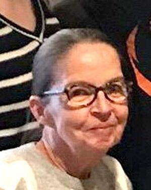 Cindy J. Knowles