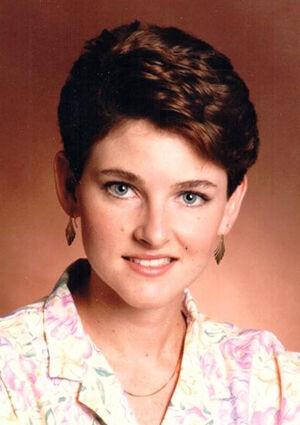 Justine Renee Meador Miner