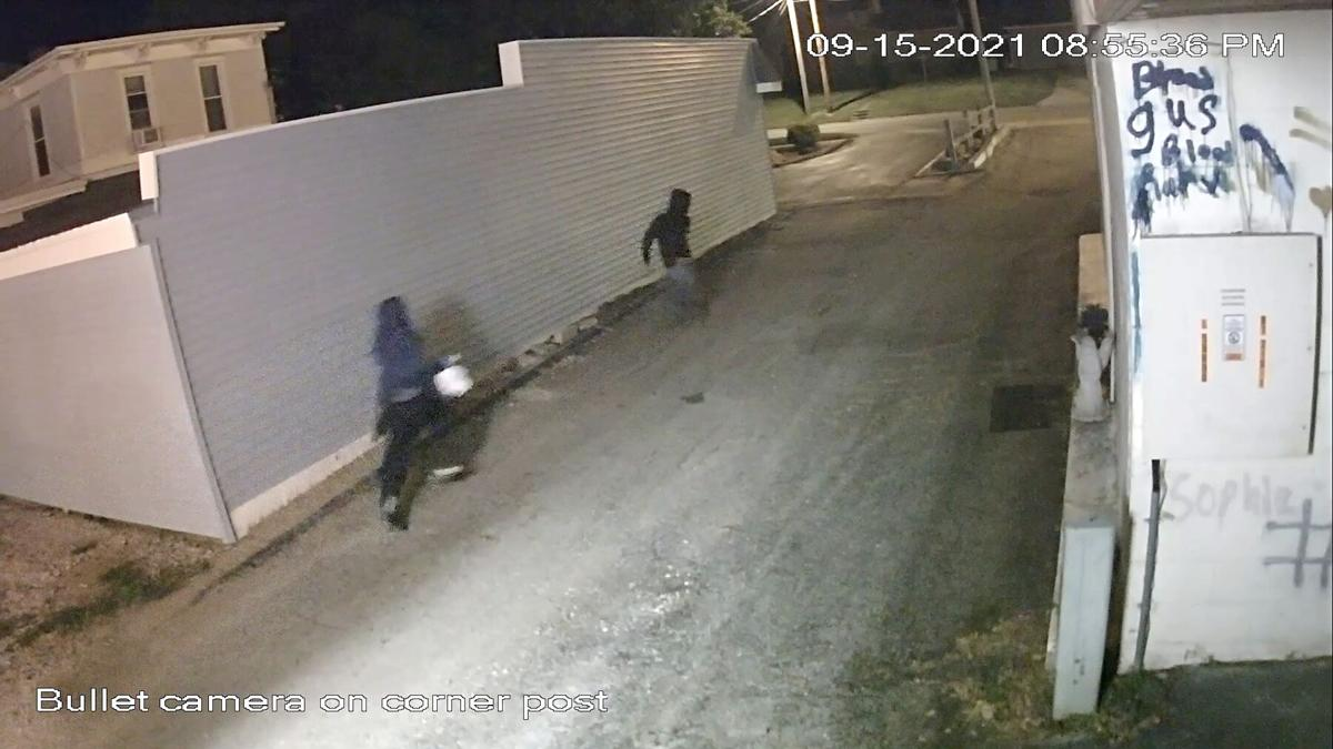 Robbery2