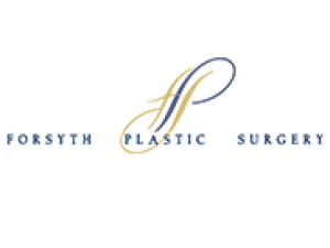 review of plastic surgery 1e