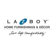La Z Boy Furniture Galleries Home Furnishings Home