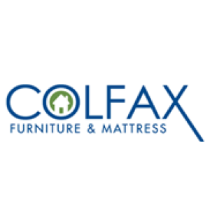 Colfax Furniture U0026 Mattress | Home Furnishings | Home Accessories | Winston  Salem, NC