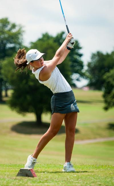 66th Forsyth Junior Golf Tournament
