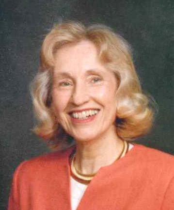 Miller, Opal Henderson