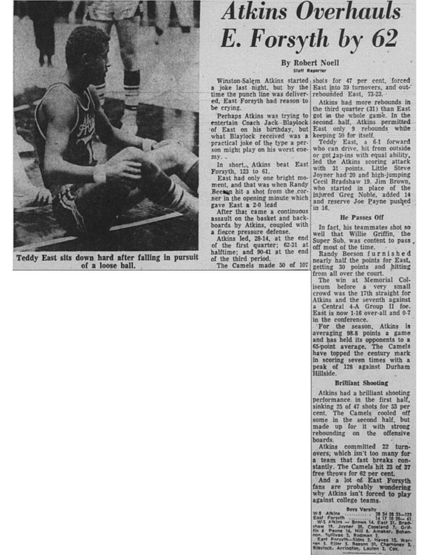 Feb. 12, 1969