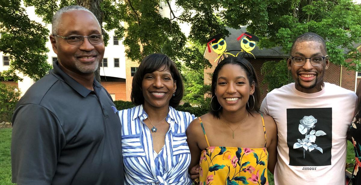 SECU House - Sanders family.jpg