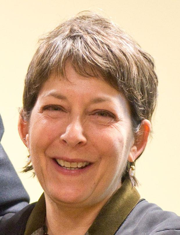 Lisa Menefee (copy)