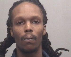 A Winston-Salem man was brutally beaten and his body was left in a dumpster in 2018. A man has pleaded guilty for his role in the crime.