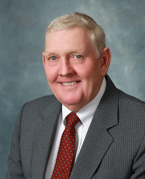 Richard V. Linville (copy)