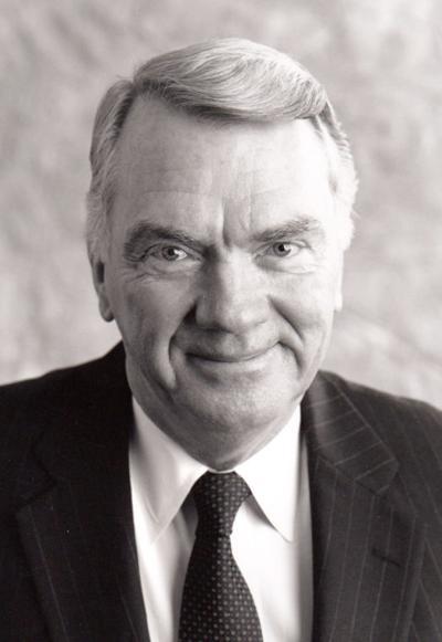 Robert Elberson