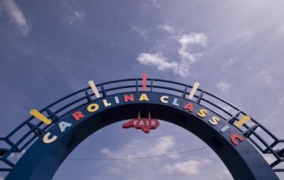 Carolina Classic Fair