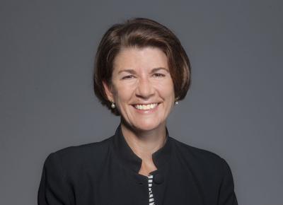 Amy Dickinson (copy)