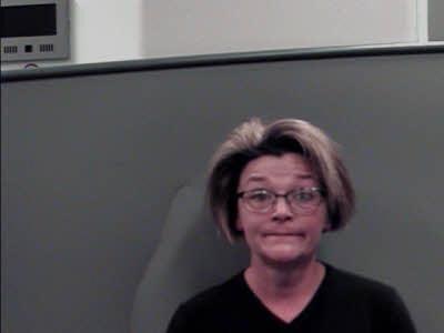 Wendy Kaye Nelson