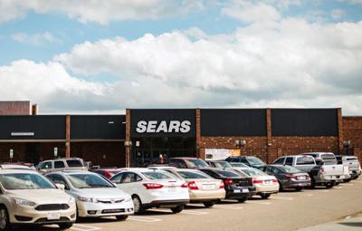 Novant Health Buys Sears Properties