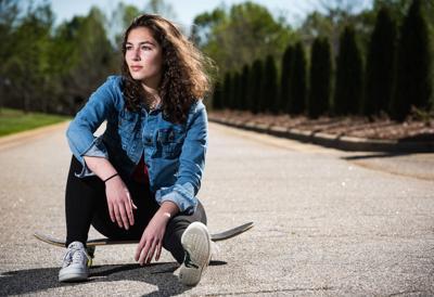 Sarina Horner