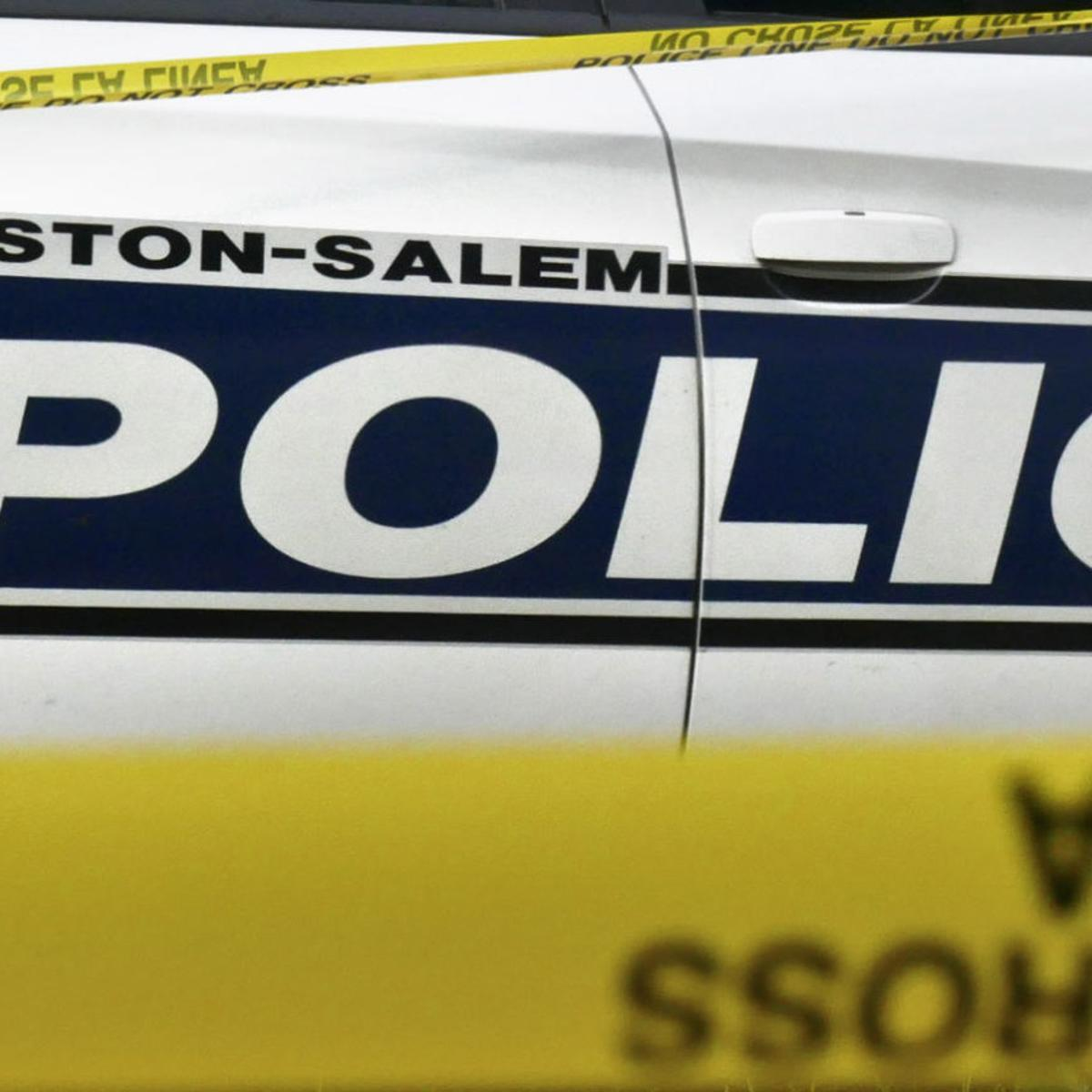 1 man shot in brawl at Winston-Salem sweepstakes parlor