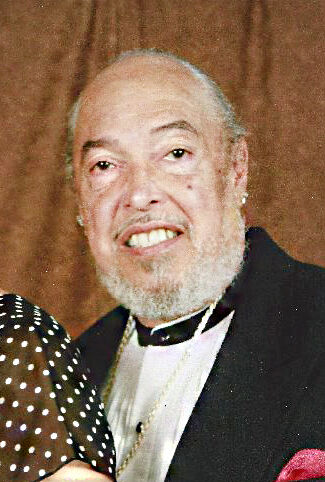 Lowe, Sr., William Eugene