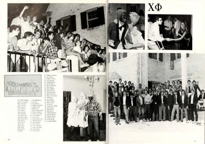 UNC 1979 yearbook page.jpg