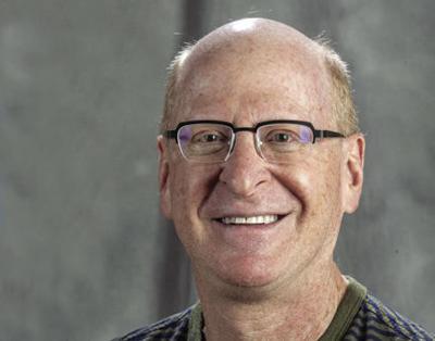 Don Freedman