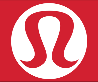 3517afd52b862 Lululemon Athletica opens Thruway retail store   Business ...