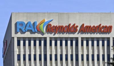 Reynolds_American
