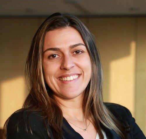 Beatriz Copelli