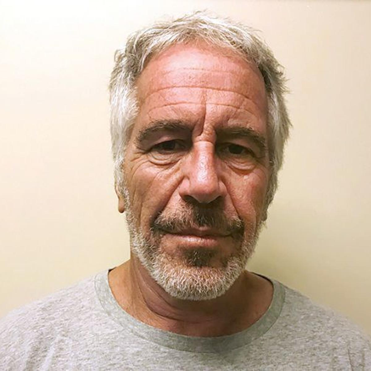Monica Hesse: Epstein's accusers deserved to face him | Columnists