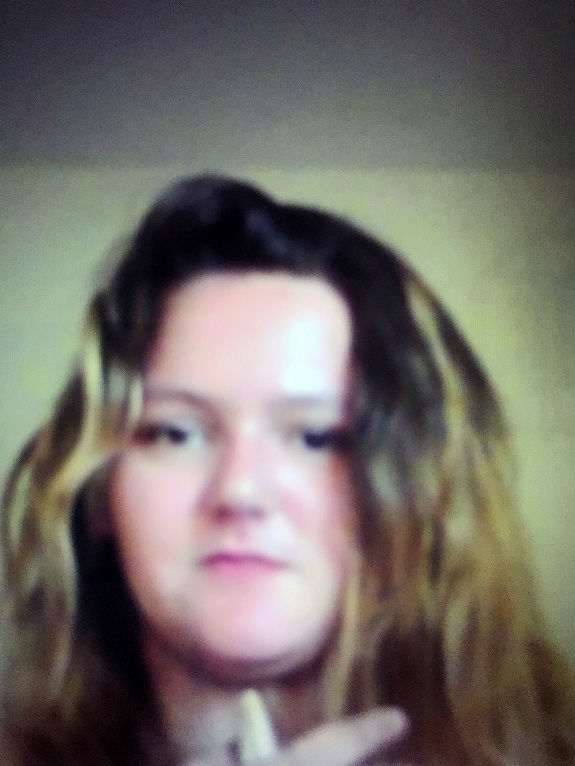 Winston-Salem police searching for missing 16-year-old | Winston Salem Journal