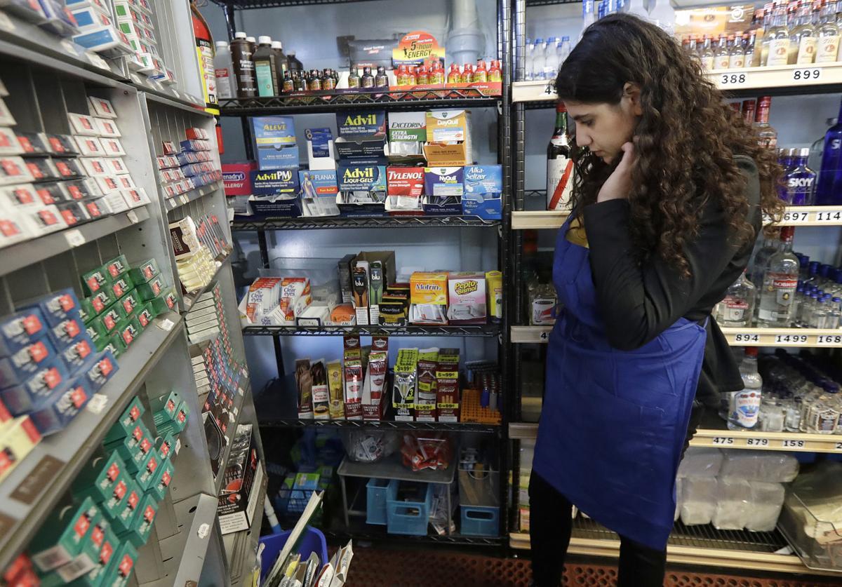 Flavored Tobacco Ban