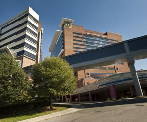 Wake Forest Baptist granted extension to resolve issues after erroneous lab results