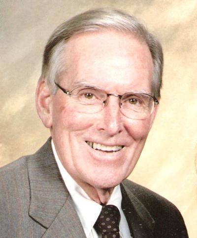 Branscomb, Charles Eugene