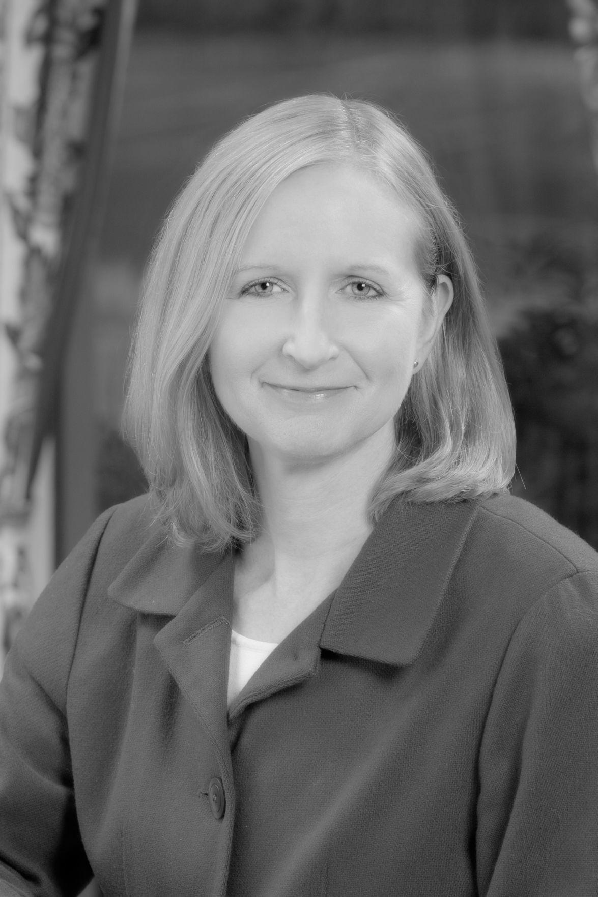 Sandra Mock