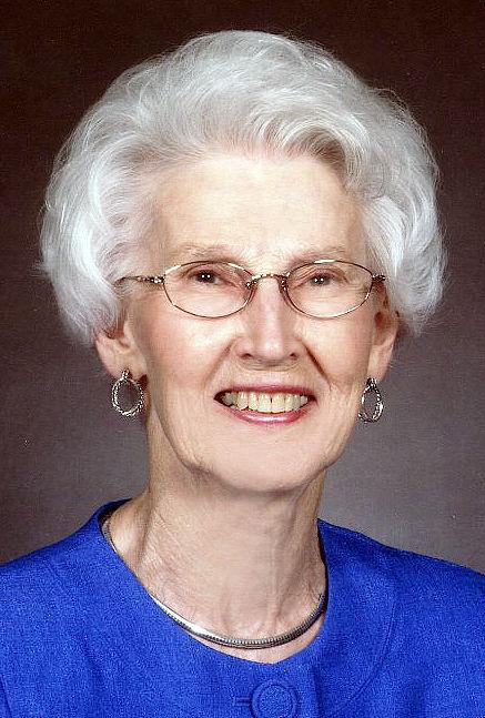 Carter, Mrs. Mabel Griffin