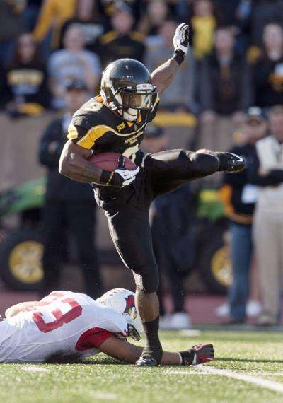 FOOTBALL: College - Illinois State v Appalachian State