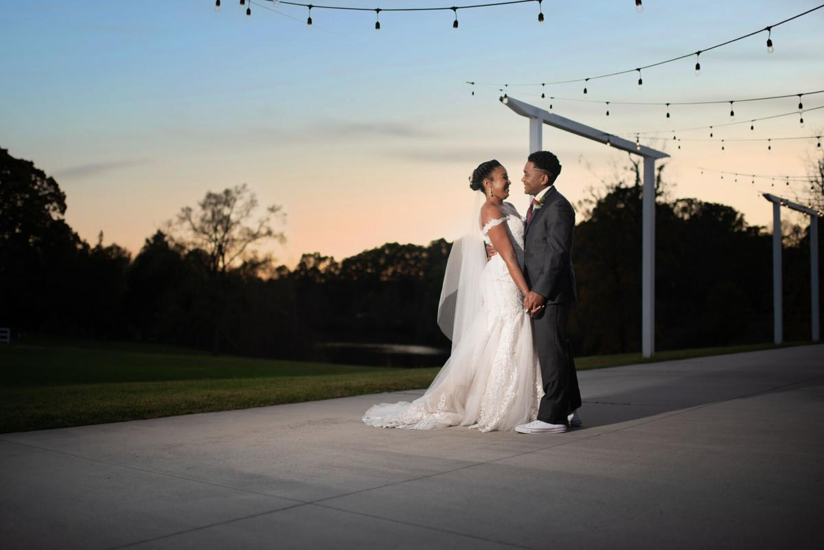 Jade and Kevin by Through My Eyes Photography (1).jpg