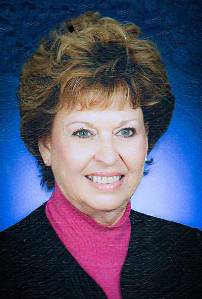 Whitaker, Bonnie Nixon