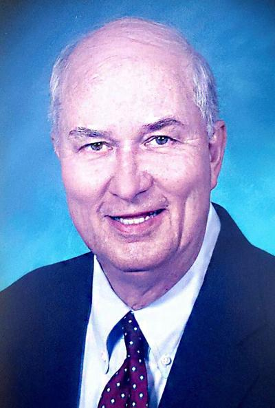 Phillips, Jack B.