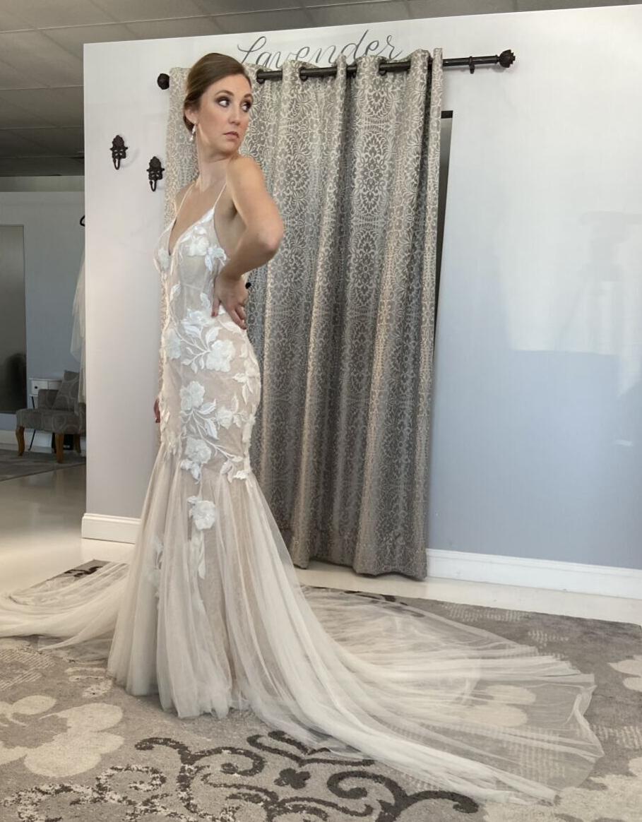 Dress-trends_1.jpg