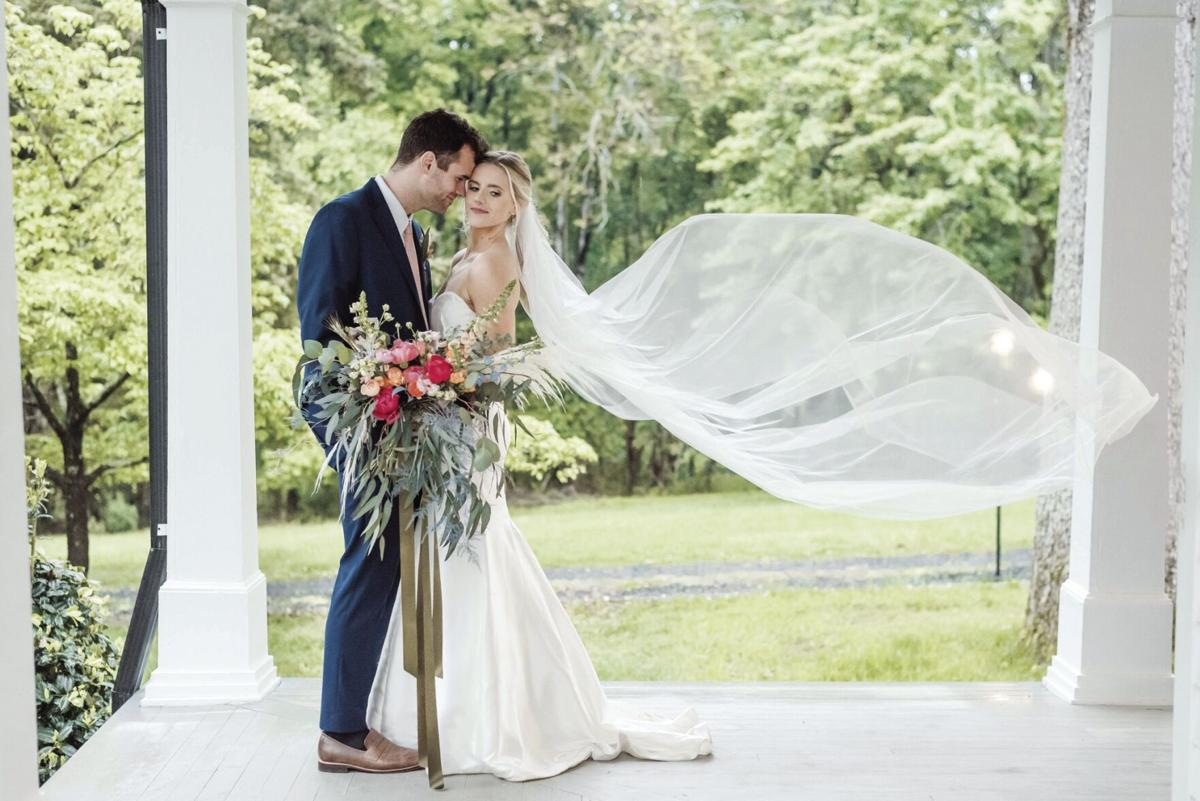 Miller-Wedding-1629.jpg
