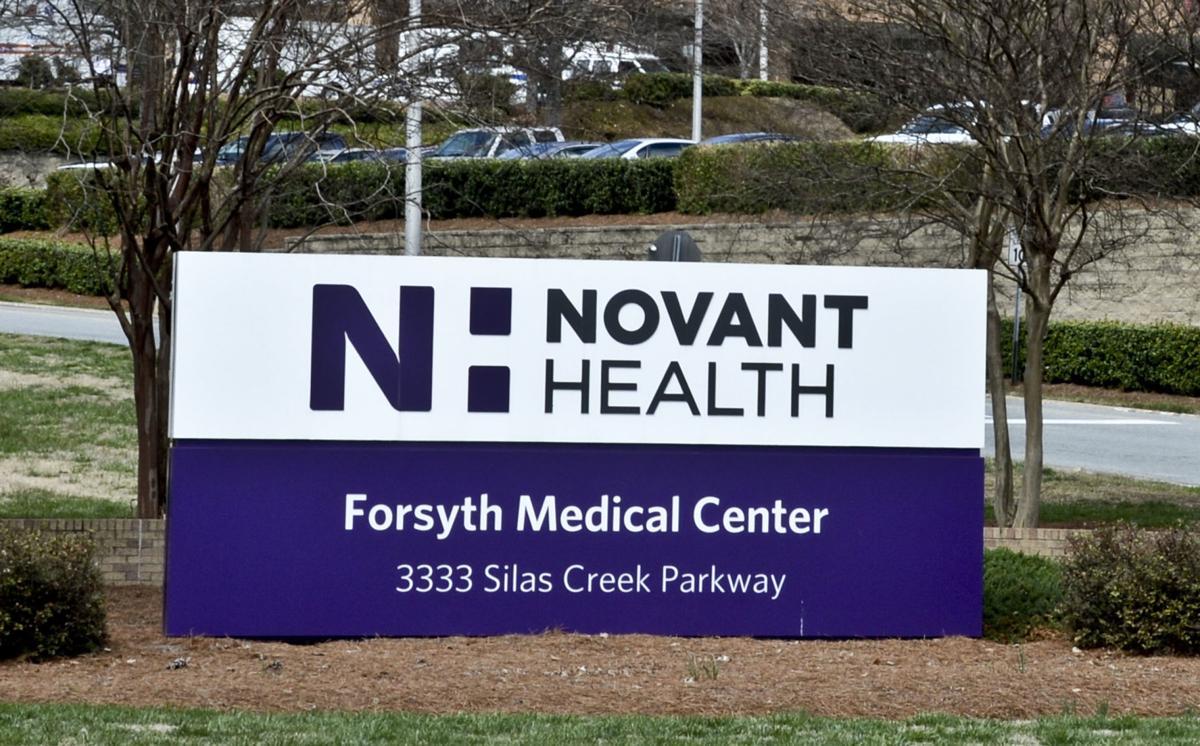 Novant Health (copy)