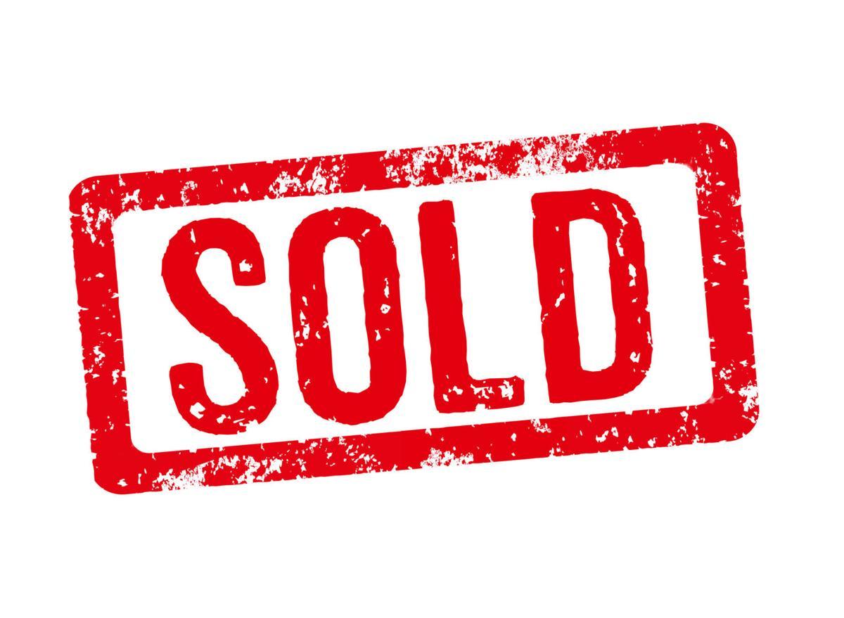 The Briefcase: Grandview Plaza center sold to Washington state developer    Business News   journalnow.com