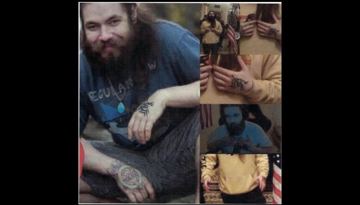 watson collage.jpg