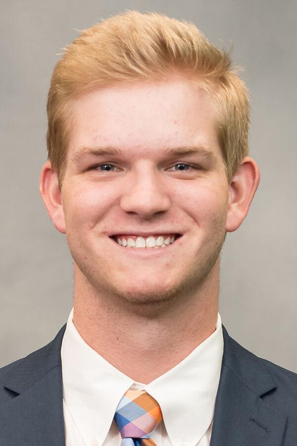Chase Brice