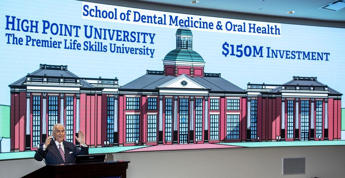 HPU Dentist (copy)