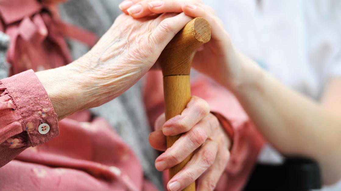Aging Matters: Online, telephone Medicare workshop