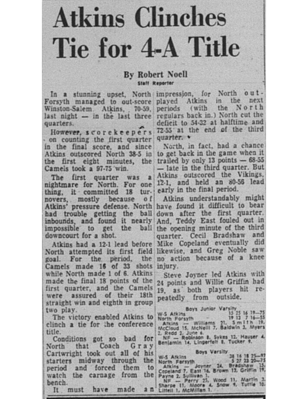 Feb. 15, 1969